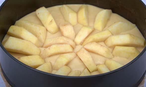 итальянский-яблочный-пирог-7