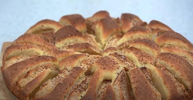 итальянский-яблочный-пирог-8