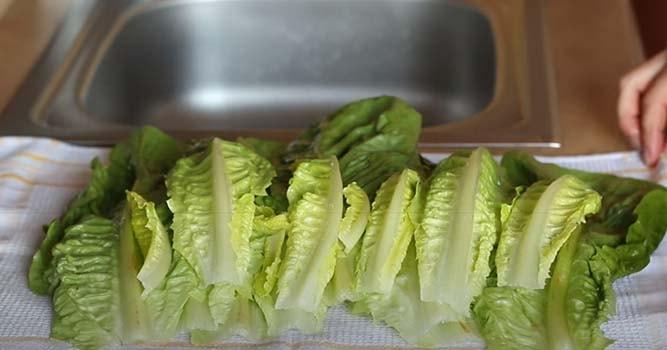настоящий-салат-цезарь-1