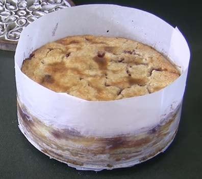 насыпной-пирог-с-яблоками-и-творогом-12