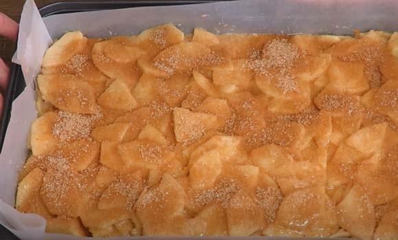 невидимый-пирог-из-яблок-10