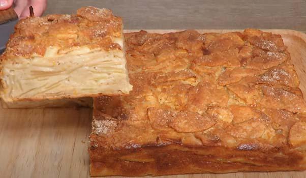 невидимый-пирог-из-яблок-12