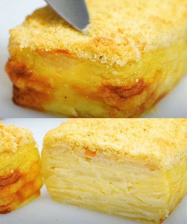 невидимый-пирог-из-яблок-13
