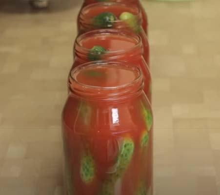 огурцы-с-томатной-пастой-6