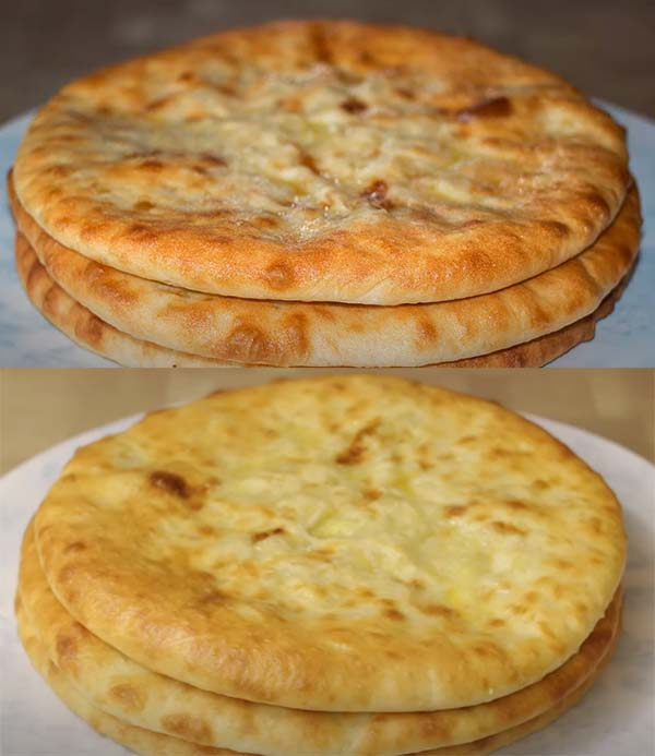 осетинский-пирог-с-капустой-12