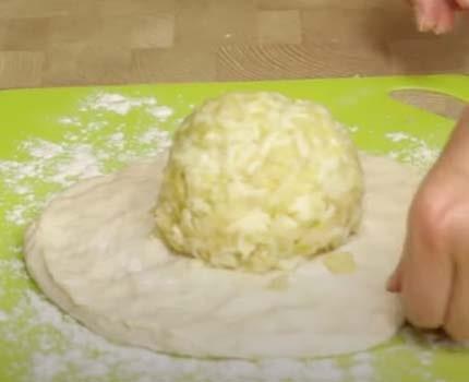 осетинский-пирог-с-капустой-5