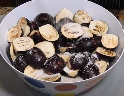 острая-закуска-из-баклажанов-1