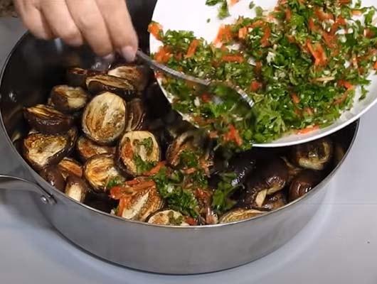 острая-закуска-из-баклажанов-6