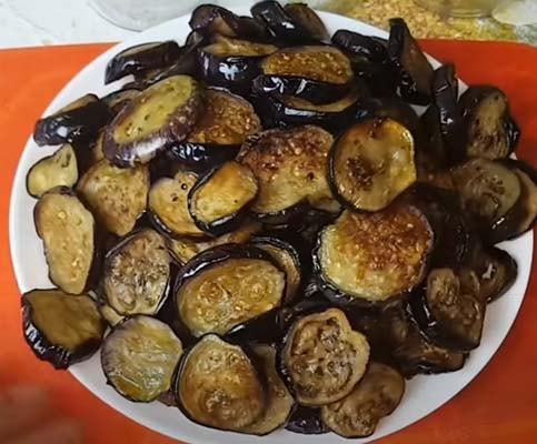 остренькие-баклажаны-по-грузински-на-зиму-4