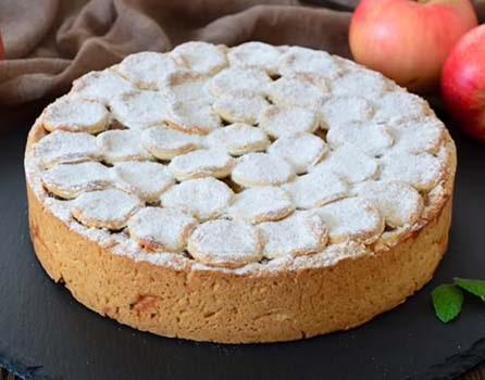 песочный-яблочный-пирог-10