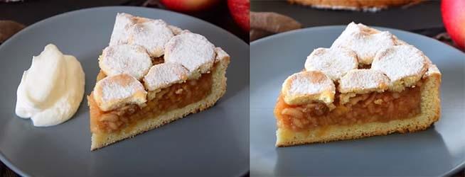 песочный-яблочный-пирог-11