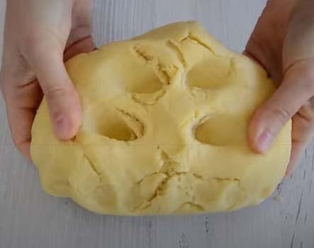 песочный-яблочный-пирог-3