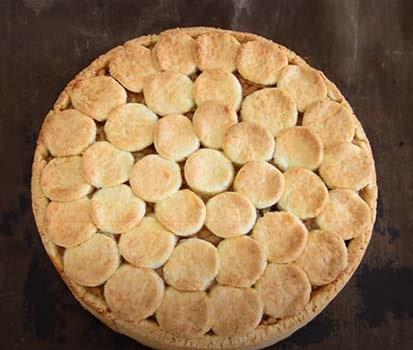 песочный-яблочный-пирог-9