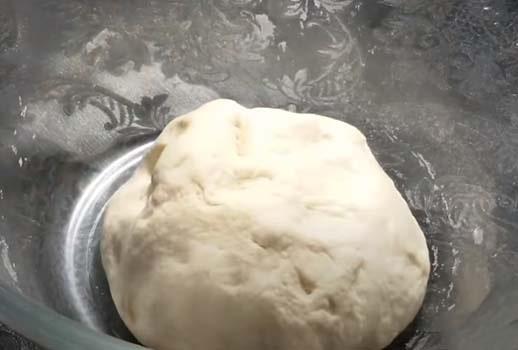 пирог-с-капустой-и-грибами-2