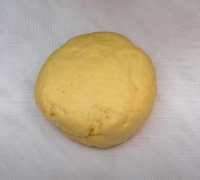 пирог-с-яблочным-повидлом-вареньем-3