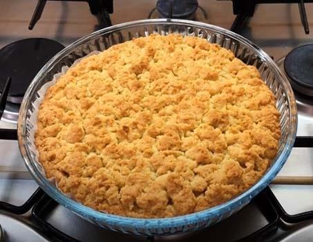 пирог-с-яблоками-и-крошкой-6