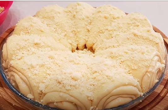пирог-с-яблоками-из-слоеного-дрожжевого-теста-14