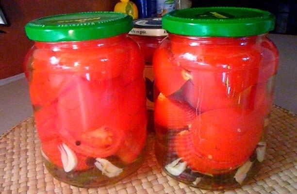 помидоры-дольками-на-зиму-5