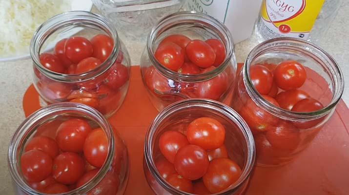 помидоры-под-снегом-1