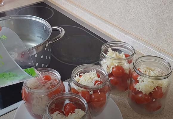 помидоры-под-снегом-5