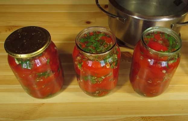 помидоры-с-хреном-и-чесноком-4