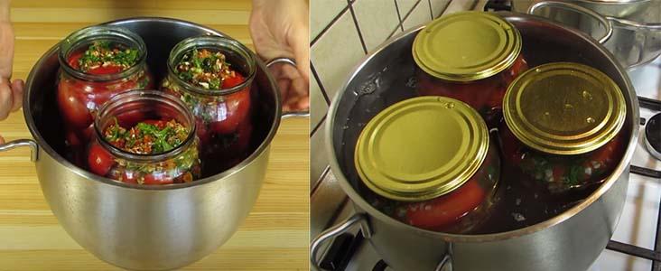 помидоры-с-хреном-и-чесноком-5