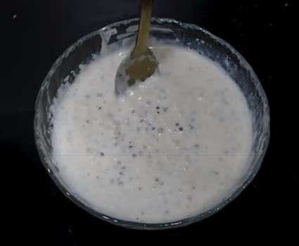 салат-цезарь-с-креветками-5