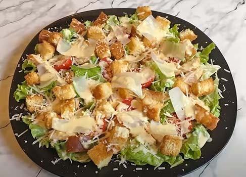 salat-cezar-s-kuricej-klassicheskij-13