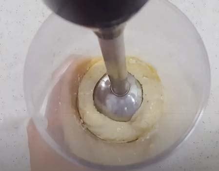 соус-цезарь-без-сырого-яйца-3