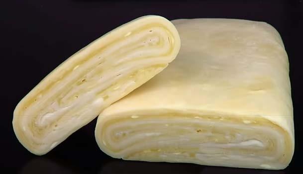 яблочный-пирог-из-слоеного-теста-14