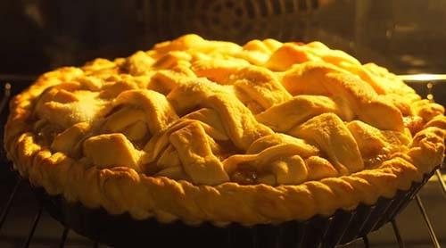 яблочный-пирог-из-слоеного-теста-23