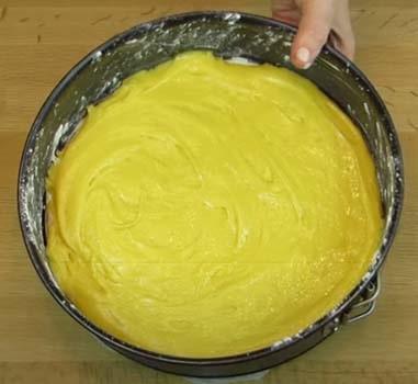 яблочный-пирог-со-взбитыми-белками-5