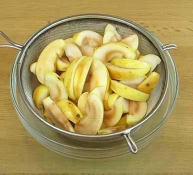 яблочный-пирог-со-взбитыми-белками-6