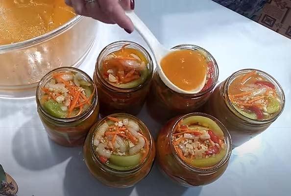 зеленые-помидоры-по-корейски-5