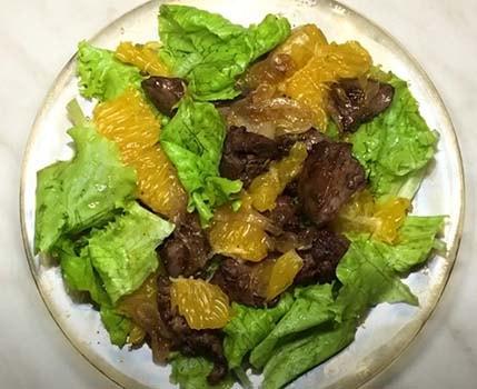 горячий-салат-с-куриной-печенью-5