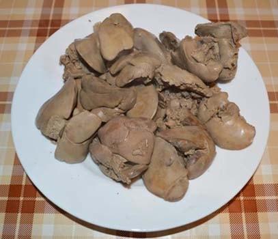 как-варить-куриную-печень-для-салата-8