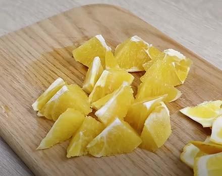 курица-с-апельсинами-картошкой-в-духовке-5