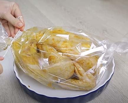курица-с-апельсинами-картошкой-в-духовке-8