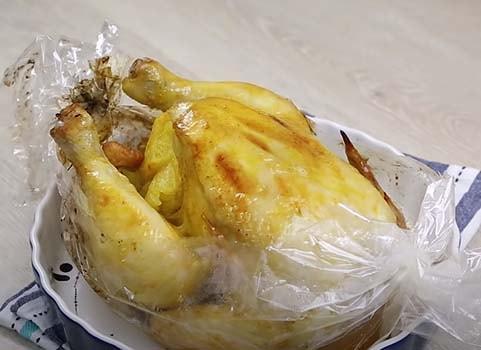 курица-с-апельсинами-картошкой-в-духовке-9