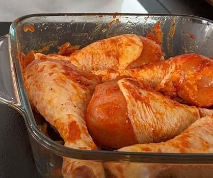 курица-с-рисом-и-овощами-в-банке-2
