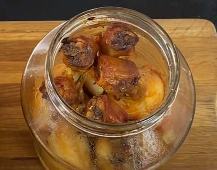 курица-с-рисом-и-овощами-в-банке-8