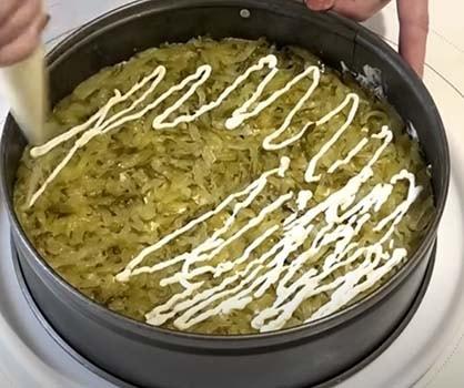 простой-и-вкусный-салат-печонкин-с-куриной-печенью-5