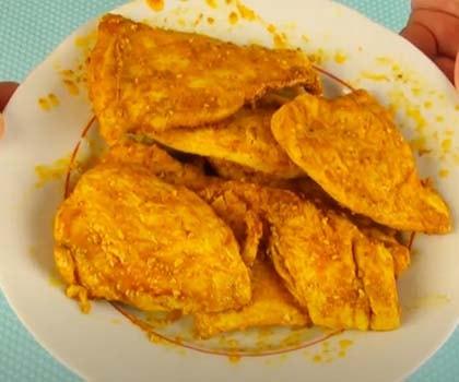 салат-из-курицы-и-кукурузы-с-пекинской-капусты-4