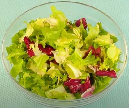 салат-из-курицы-и-кукурузы-с-пекинской-капусты-6