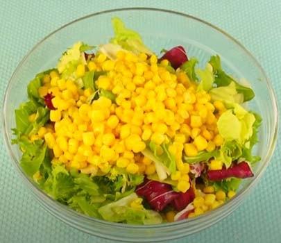 салат-из-курицы-и-кукурузы-с-пекинской-капусты-7