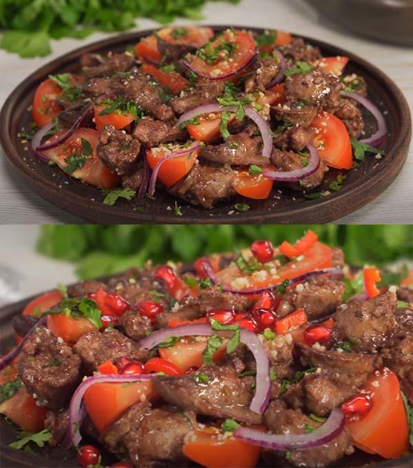 салат-из-куриной-печени-по-грузински-10