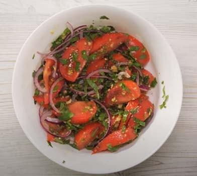 салат-из-куриной-печени-по-грузински-8