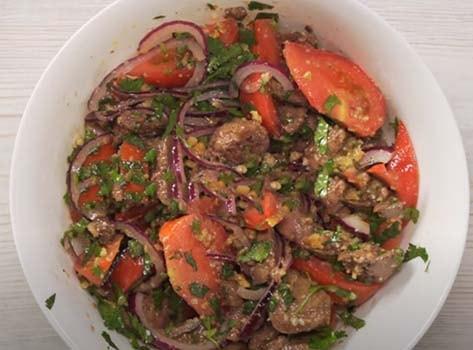 салат-из-куриной-печени-по-грузински-9