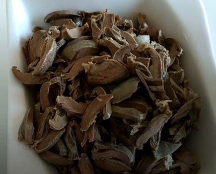 салат-из-куриных-сердец-и-грибов-2