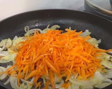 салат-из-жареной-куриной-печени-2